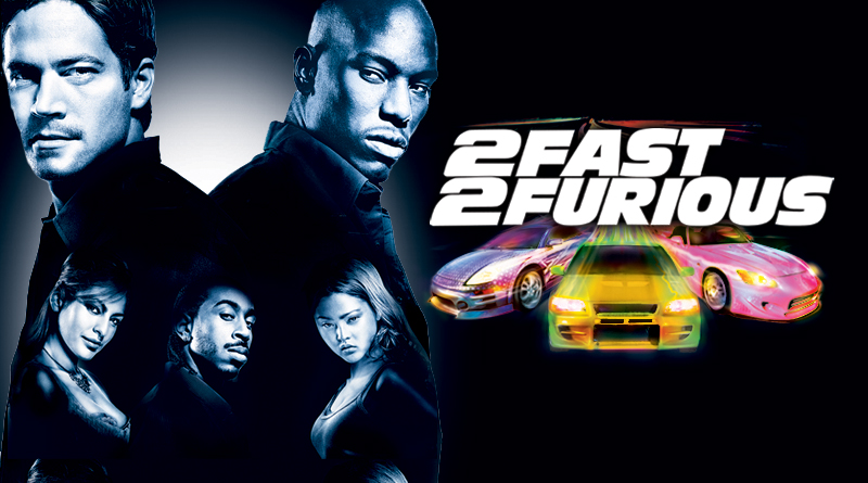 Fast  Furious Movie Online Free Watch