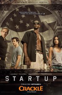 StartUp Season 1