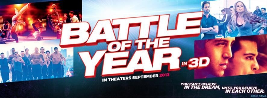 watch battle of the year online for free on 123movies. Black Bedroom Furniture Sets. Home Design Ideas