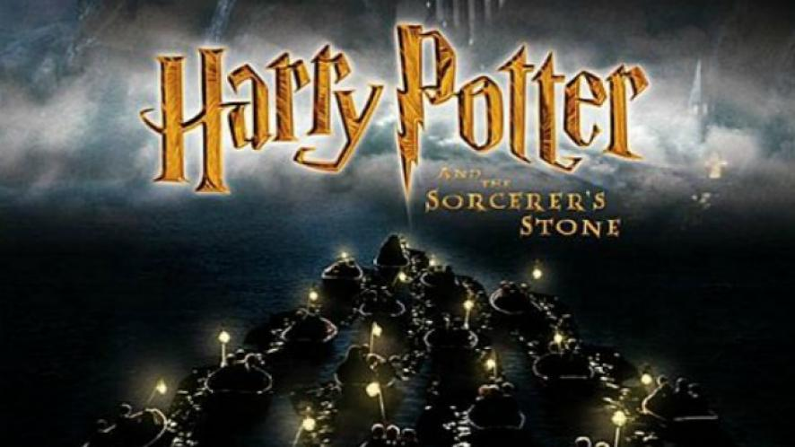 harry potter french pdf philosophers stone