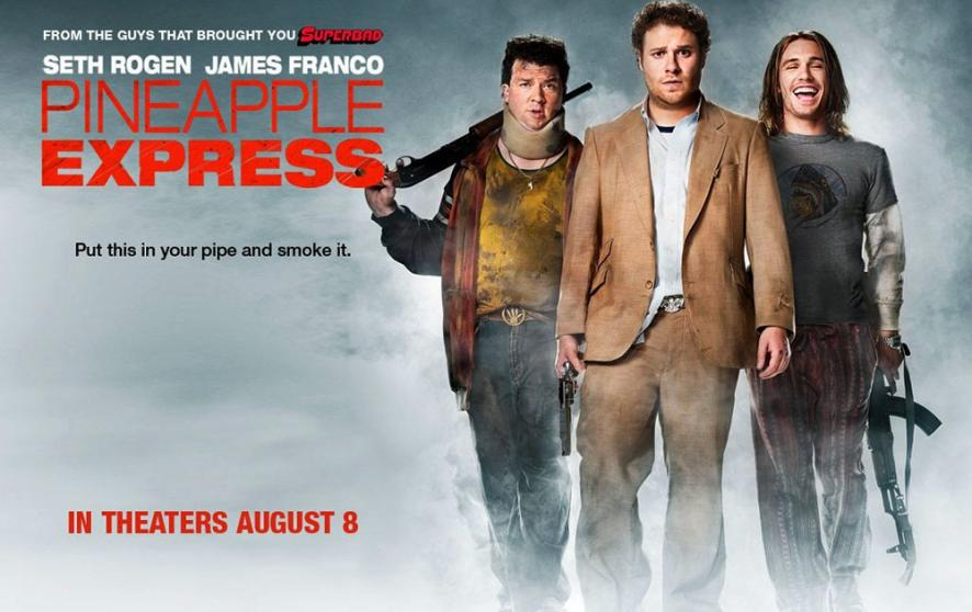 watch pineapple express online for free on 123movies