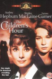 The Children&#39s Hour