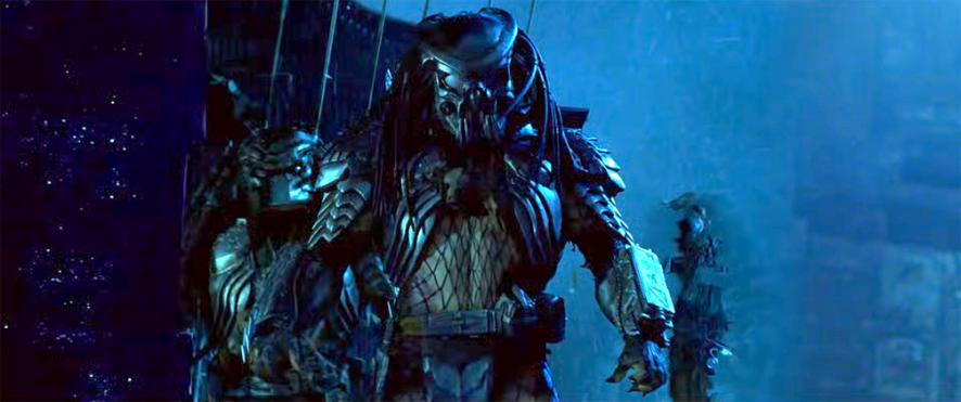 Alien Vs Predator  Full Movie Online Free