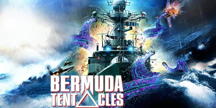 Watch The Bermuda Triangle (1979) Online Free