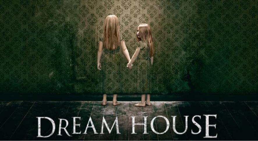 Watch dream house online for free on 123movies for Dream house online