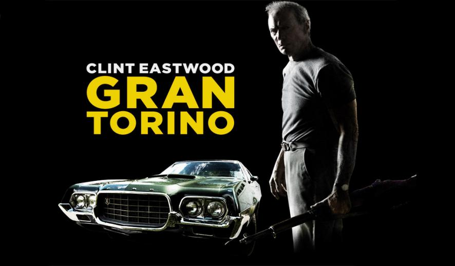 Movie reviews and gran torino