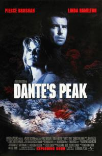 Dante&#39s Peak