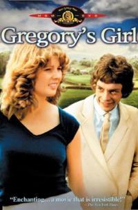 Gregory&#39s Girl