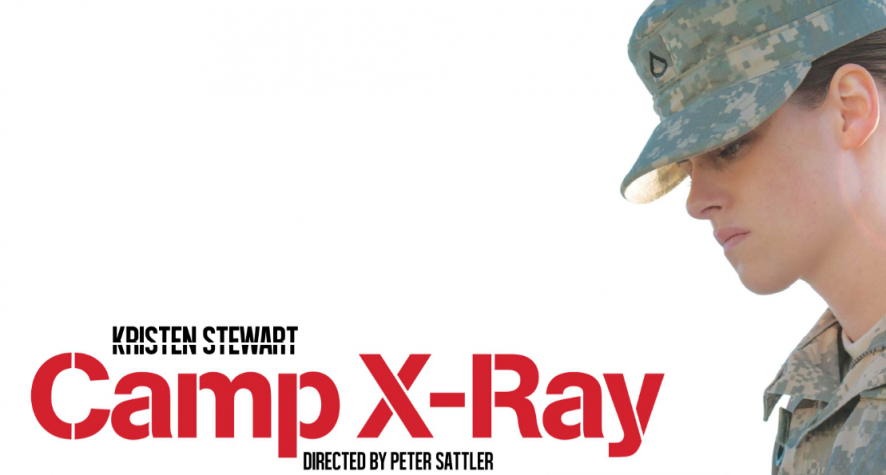 Watch Camp (2013) Movie Streaming Online Free in Full