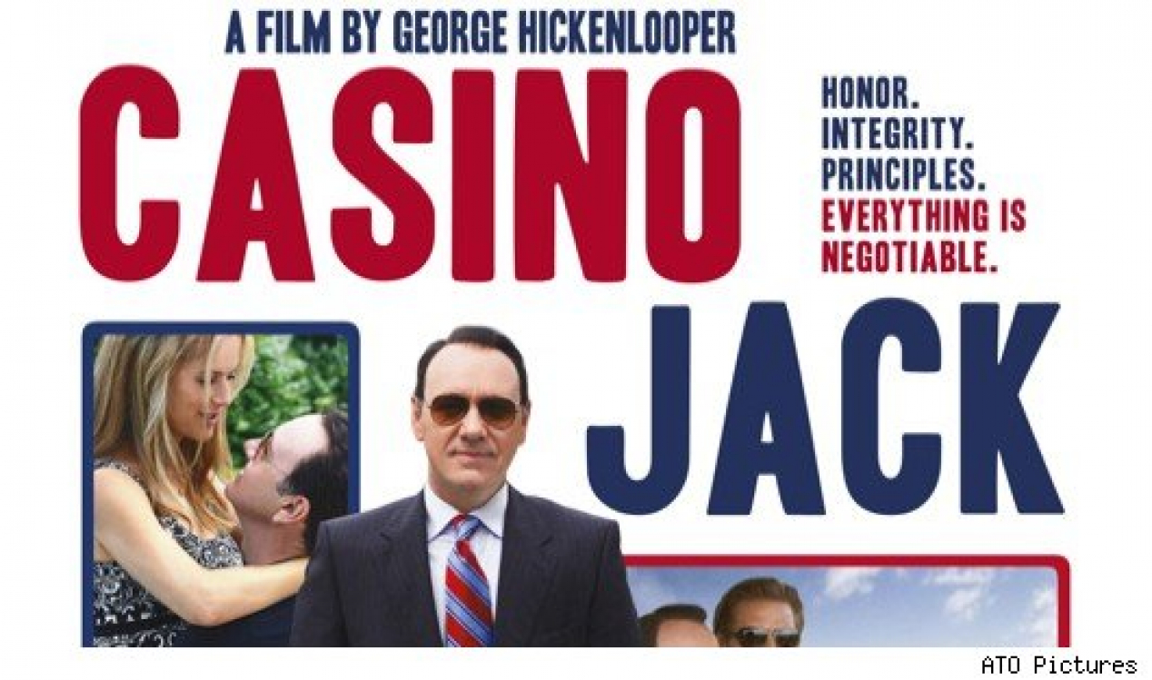 casino jack online watch