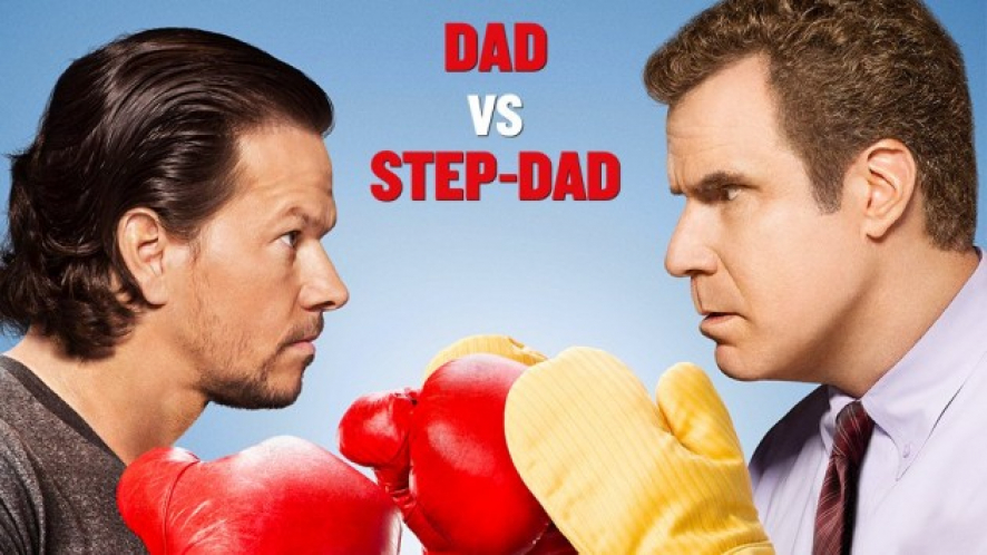 daddys home full movie online free