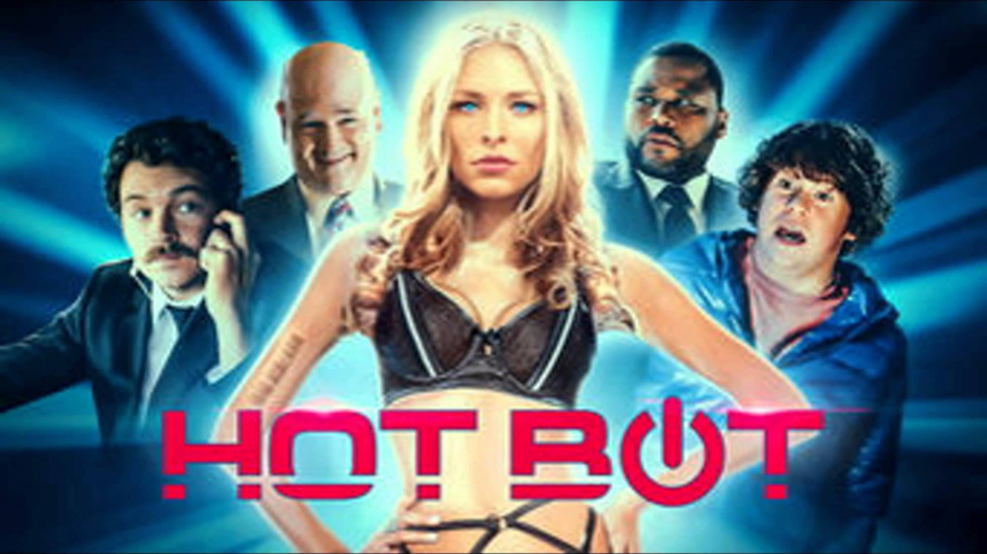 Watch Hot Bot Online For Free On 123movies