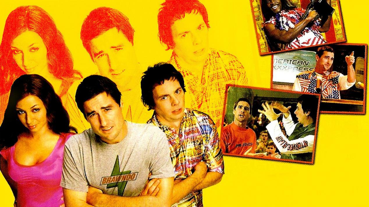 Watch 50 first dates full movie free online in Australia