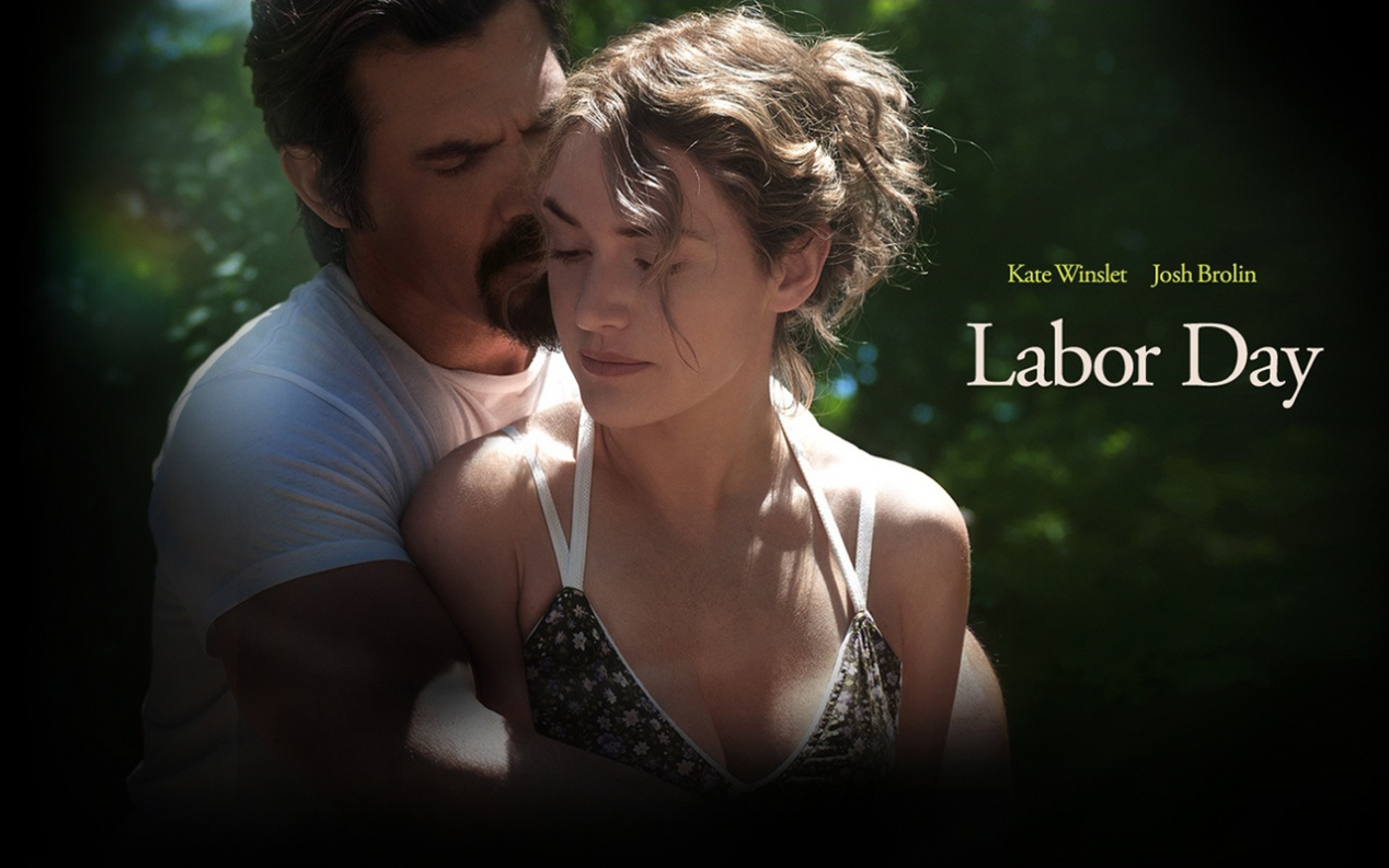Watch Labor Day Online For Free On 123movies How To Be Single