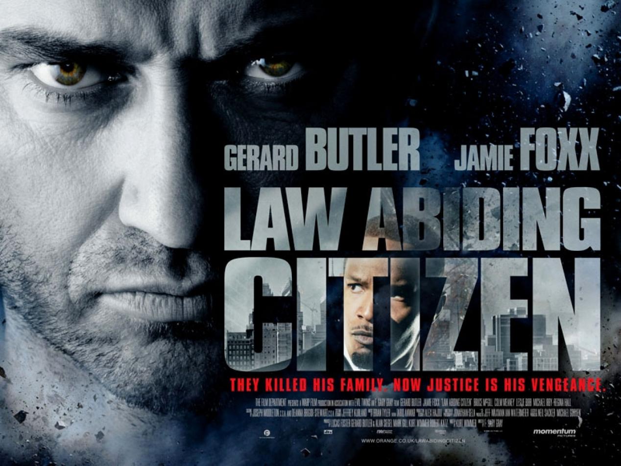 law abiding citizen subtitles english online