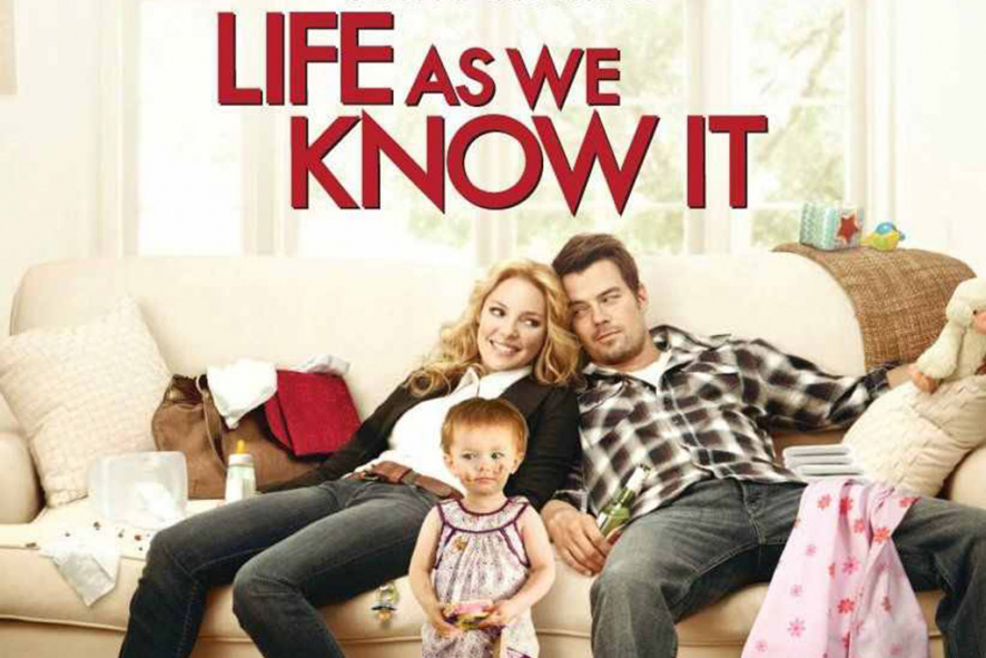 Life as We Know It ⋆ EzMoviesnet - Latest Free Movies Here