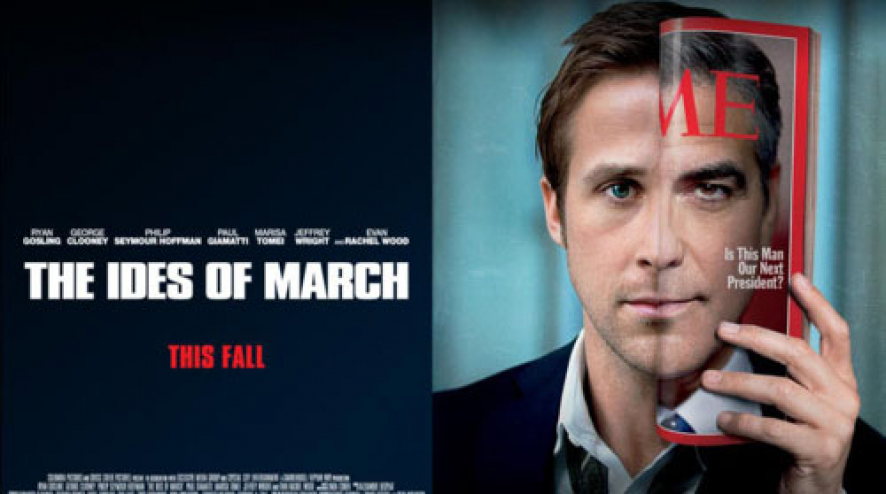 Ides Of March News: Watch The Ides Of March Online For Free On 123movies