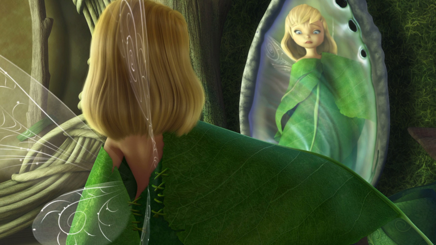 watch tinker bell online for free on 123movies