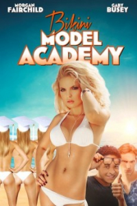 Bikini Model Academy
