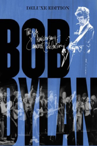 Bob Dylan: 30th Anniversary Concert Celebration