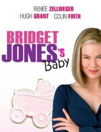 Bridget Jones&#39 Baby