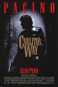 Carlito&#39s Way
