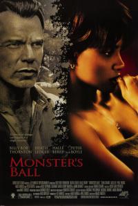 Monster&#39s Ball