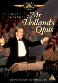 Mr. Holland&#39s Opus