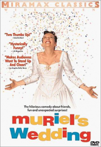 Muriel&#39s Wedding