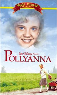 Pollyanna