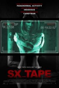 Sx - tape