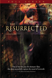 The Resurrected