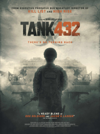 Tank 432