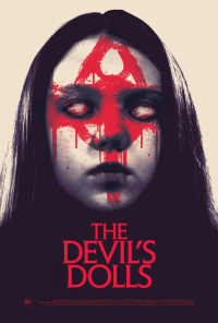 The Devil&#39s Dolls