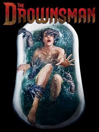 The Drownsman