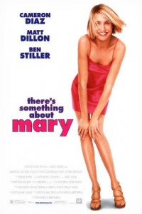 There&#39s Something About Mary