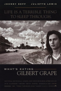 What&#39s Eating Gilbert Grape