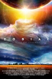Zodiac: Die Zeichen der Apokalypse