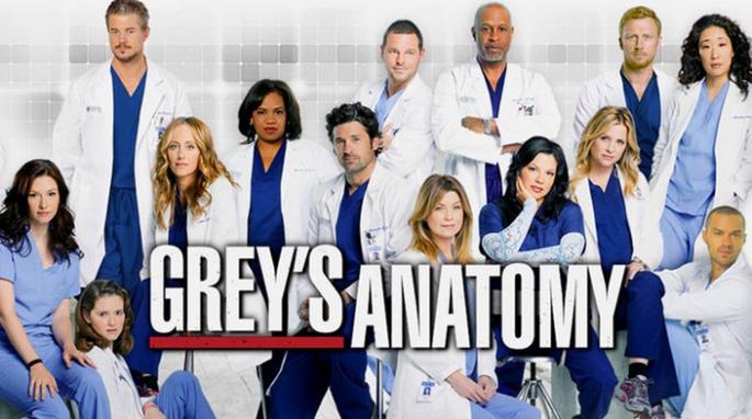 123movies greys anatomy season 12