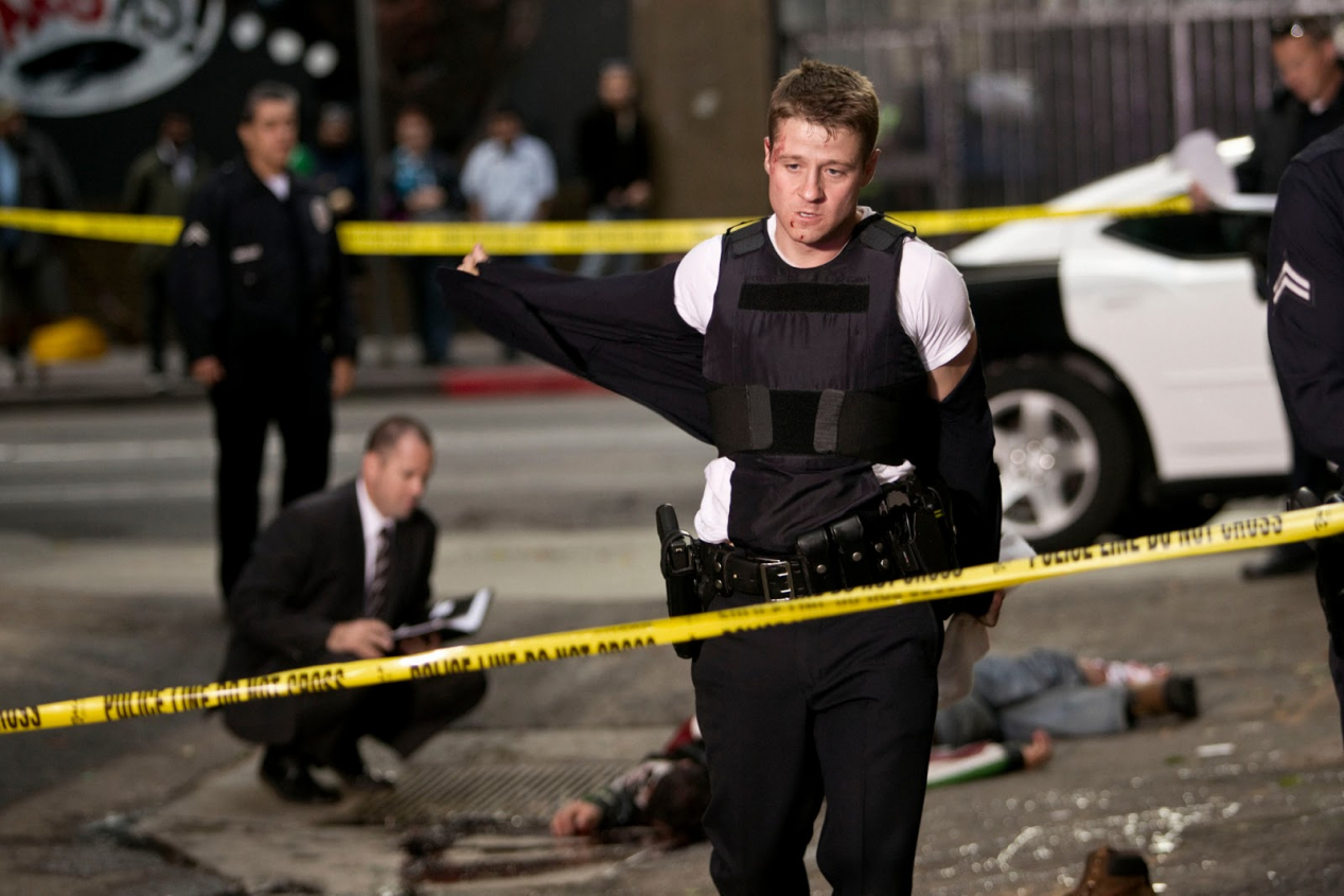 Southland - Season 5 Episode 5 Online for Free - #1 Movies ...