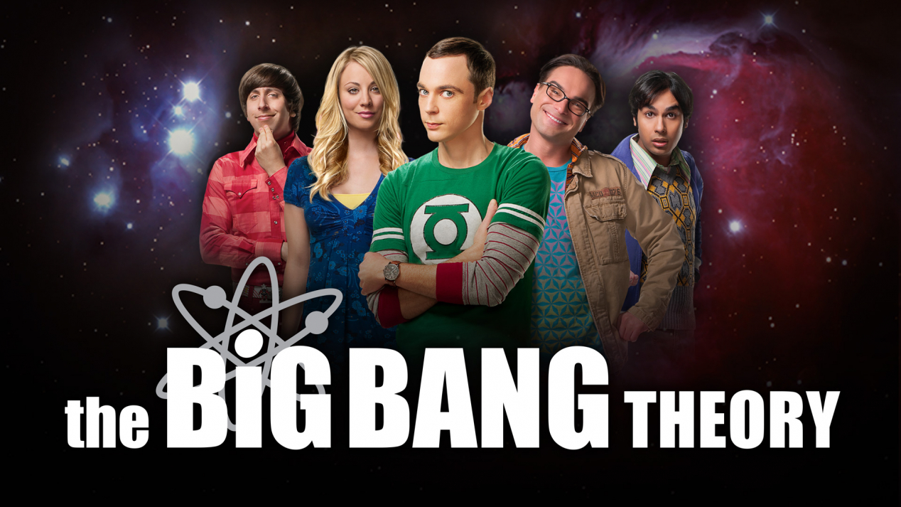 watch the big bang theory season 4 online for free on 123movies. Black Bedroom Furniture Sets. Home Design Ideas