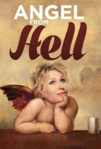 Angel from Hell Season 1