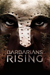 Barbarians Rising Season 1