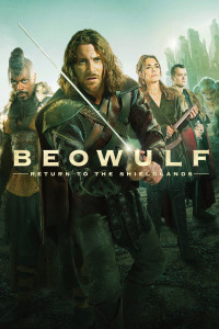 Beowulf: Return to the Shieldlands Season 1