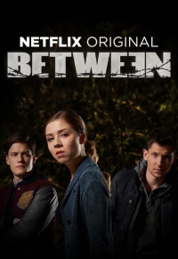 Between Season 2