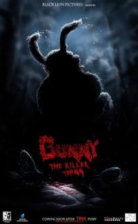 Bunny the Killer Thing