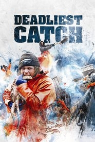 Deadliest Catch Season 12