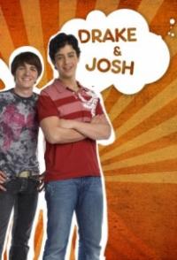 Drake & Josh Season 4