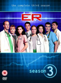 ER Season 3