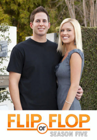 Flip or Flop Season 5